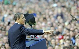 obama_20091009.jpg