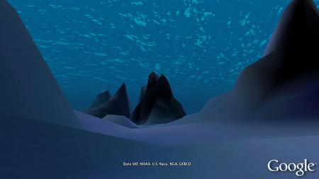 ocean05.jpg