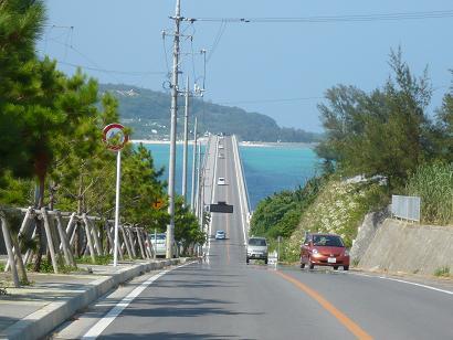 okinawa_0707281010226.jpg