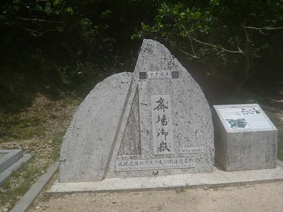 okinawa_0707281010245.jpg