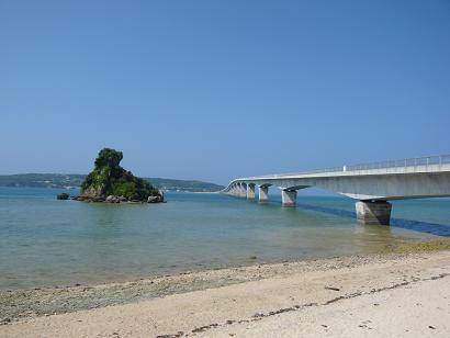okinawa_0707281010266.jpg