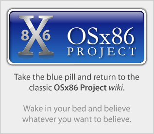 osx86.png