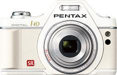 pentax_i10_05_s.jpg