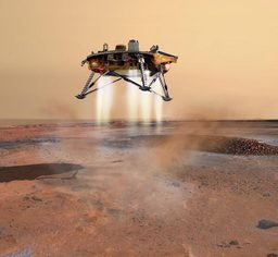 phoenix-lander-browse.jpg