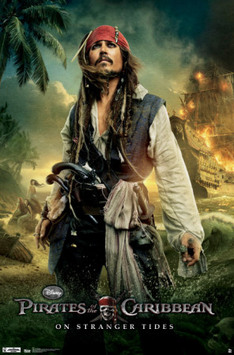 pirates-of-the-carabbean-on-stranger-tides-jack1.jpg