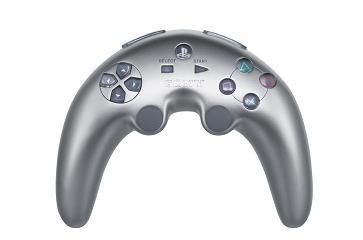 playstation3console.jpg