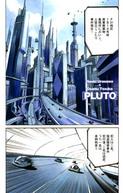 pluto_0711.jpg