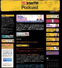 podcasting05.jpg