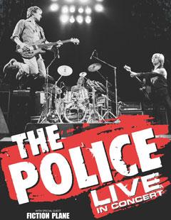 police-071018.jpg
