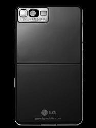 PRADA Phone