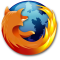 product-firefox.png