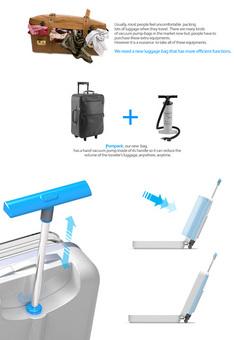 pump_pack3.jpg