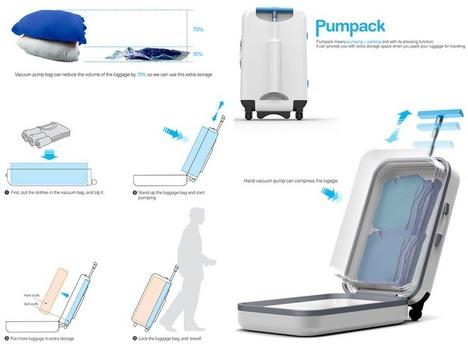 pumpack.jpg