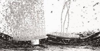 raindance150_17.jpg