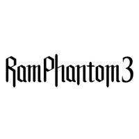 ramphantom3.jpg