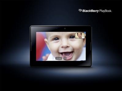 rim_playbook_videoconference.jpg