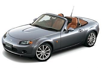 roadstar20050825-340.jpg
