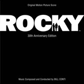 rocky_balboa01.jpg
