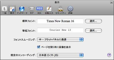 safari3.1_01.jpg