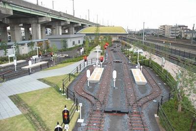 saitama_railway-museum01.jpg