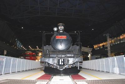 saitama_railway-museum02.jpg