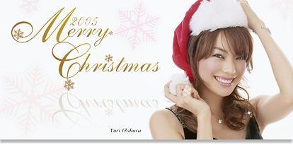 samantha_ebi_yuri01.jpg