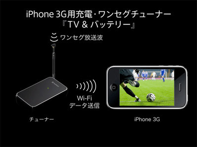 sbm_iphone_tv01.jpg