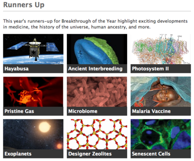 science2011_02.png