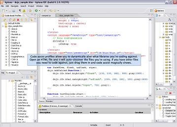screenshot_code_assist_profiles.jpg