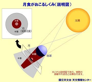 shikumi-s.jpg