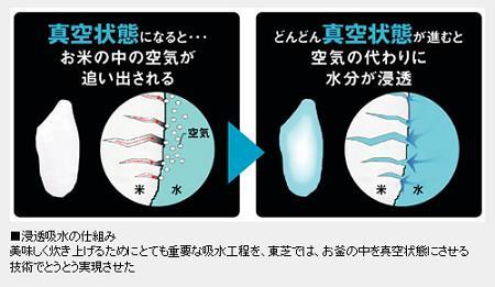 shinkuu_ih_03.jpg