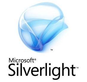 silverlight01.jpg
