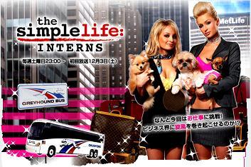 simple_life01.jpg