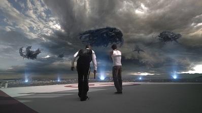 skyline_ufo02.jpg