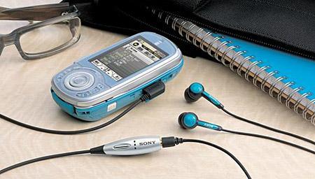 so506ic_headphone.jpg