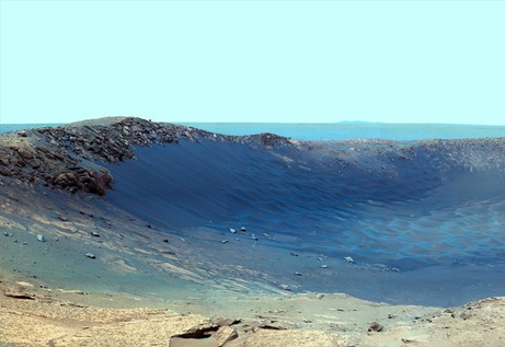 space129-mars-crater_31712_big.jpg