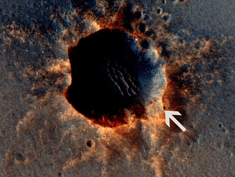 space136-crater-rover_33376_big.jpg
