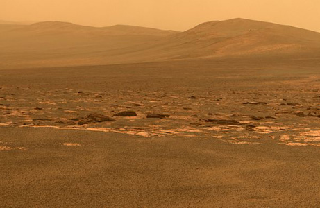 space156-opportunity-reaches-crater-mars_38864_big.jpg