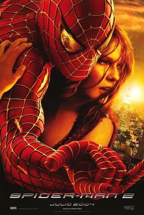 spider-man2a.jpg