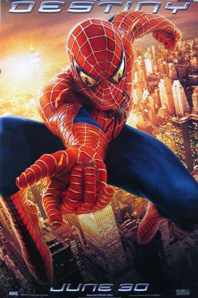 spider-man2b.jpg