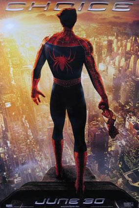 spider-man2c.jpg