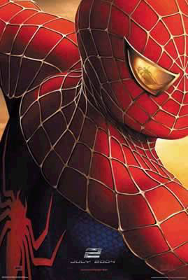 spider-man2e.jpg
