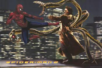 spider-man2e43.jpg
