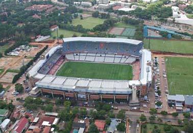 stadium_10.jpg
