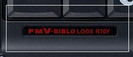 sub04b.jpg