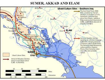 sumerian_civilization.jpg