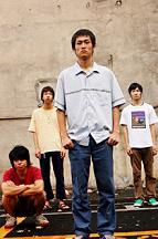 summersonic2006_01.jpg