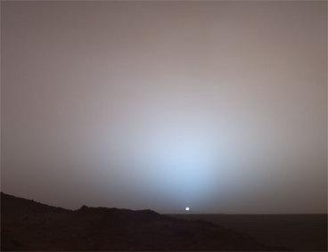 sunset_a489_gamma_2sub_800_br.jpg