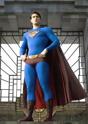 superman-costume2.jpg