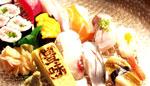 sushi_tomi.jpg
